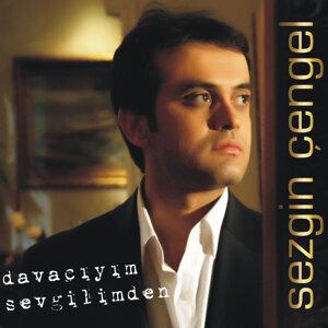 Sezgin Çengel 歌手頭像