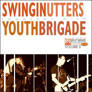 Youth Brigade, Swingin' Utters 歌手頭像