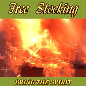 Free Stocking