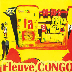 Fleuve Congo 歌手頭像