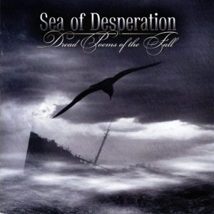 Sea Of Desperation 歌手頭像