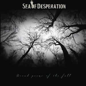 Sea Of Desperation 歌手頭像