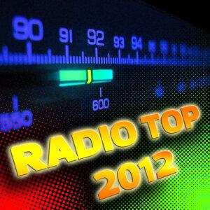 Radio Top Singers 歌手頭像