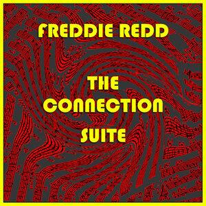 Freddie Redd & Howard McGhee Quintet 歌手頭像