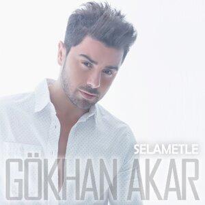 Gökhan Akar 歌手頭像