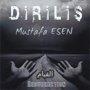 Mustafa Esen 歌手頭像