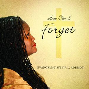 Evangelist Sylvia L. Addison 歌手頭像