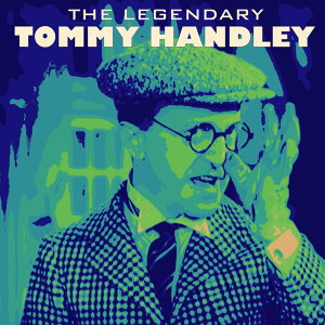 Tommy Handley 歌手頭像