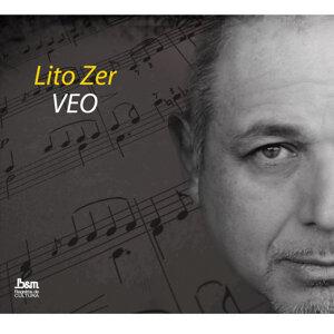 Lito Zer 歌手頭像