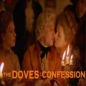 The Doves 歌手頭像