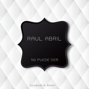 Raúl Abril 歌手頭像
