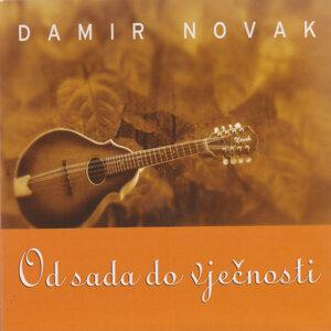 Damir Novak 歌手頭像