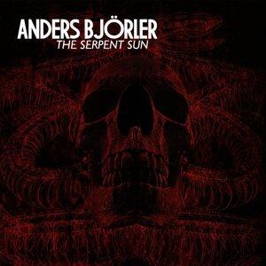 Anders Björler 歌手頭像