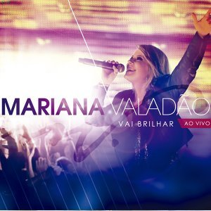 Mariana Valadão 歌手頭像