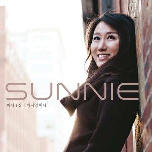 Sunnie 歌手頭像