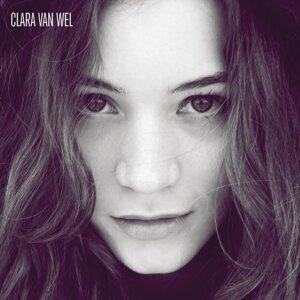 Clara van Wel 歌手頭像