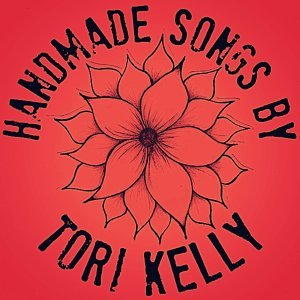 Tori Kelly (托蕾凱莉) 歌手頭像