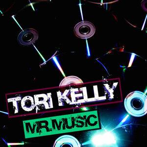 Tori Kelly (托蕾凱莉)