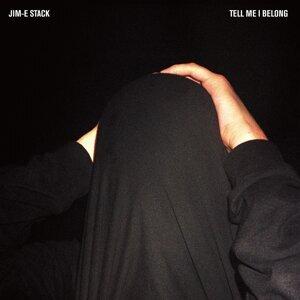 Jim-E Stack 歌手頭像