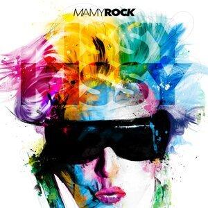 Mamy Rock 歌手頭像
