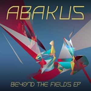 Abakus 歌手頭像