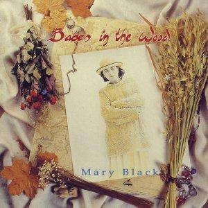Mary Black (瑪莉黑)