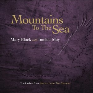 Mary Black (瑪莉黑) 歌手頭像