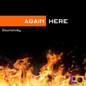 Soundway 歌手頭像