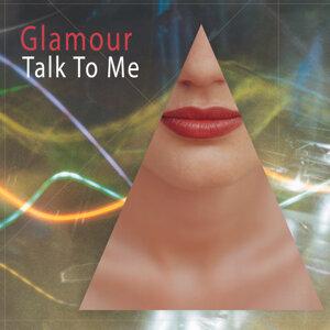 Glamour 歌手頭像
