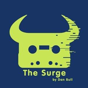 Dan Bull 歌手頭像