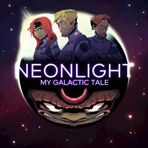 Neonlight 歌手頭像