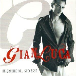 Gianluca 歌手頭像