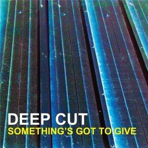 Deep Cut 歌手頭像