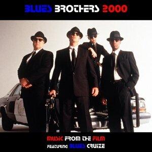 Blues Cruize 歌手頭像