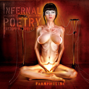 Infernal Poetry 歌手頭像