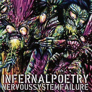 Infernal Poetry