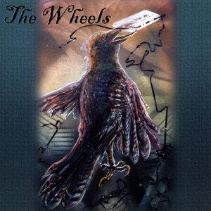 The Wheels 歌手頭像