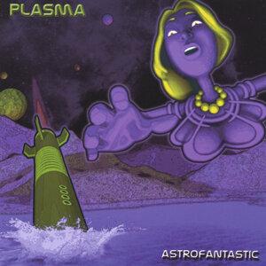 Plasma 歌手頭像