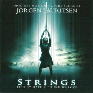 Jørgen Lauritsen 歌手頭像