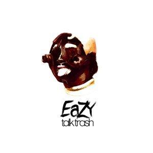Eazy 歌手頭像