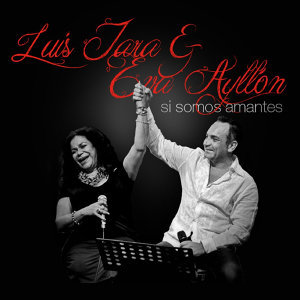 Luis Jara y Eva Ayllón 歌手頭像