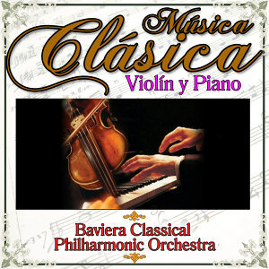 Baviera Classical  Philharmonic Orchestra 歌手頭像