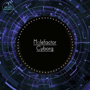 Malefactor 歌手頭像