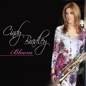 Cindy Bradley 歌手頭像