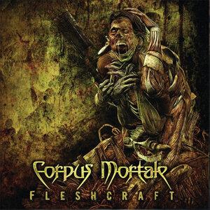 Corpus Mortale 歌手頭像