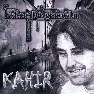 Ekrem Düzgünoğlu