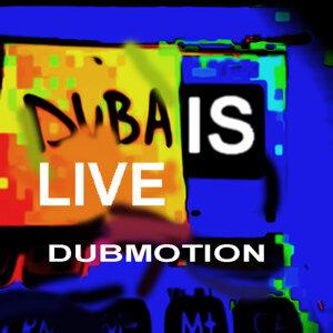 Dubais Live 歌手頭像
