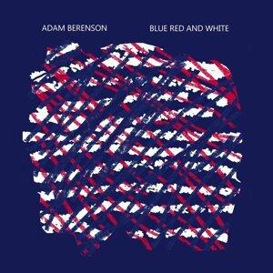 Adam Berenson