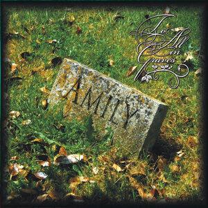 Amily