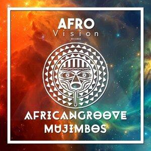 AfricanGroove 歌手頭像